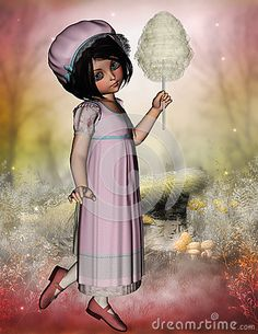 Download Sweet Young Vintage Girl With Candy Floss In Hand Stock Photo for free or as low as $1.65ARS. New users enjoy 60% OFF. 22,048,495 high-resolution stock photos and vector illustrations. Image: 38567990  http://www.dreamstime.com/stock-photo-sweet-young-vintage-girl-candy-floss-hand-image38567990