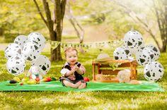 Curitiba, Kelli Homeniuk, Ensaio de bebê, 11 meses, 1 aninho, pré aniversário…