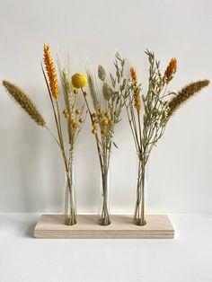 Glass Vase, Decoration, Home Decor, Diy Home Decor, Deco, Decor, Decoration Home, Room Decor, Decorations