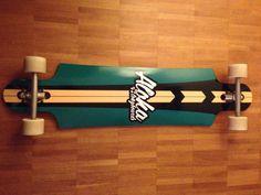 Finn s Board