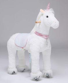 Bolsas De Regalo Niño Niña Club Fiesta 6 x Lápices con Borrador De Goma Caballo Pony