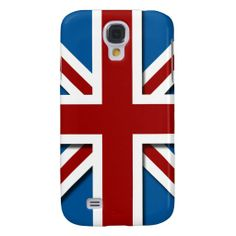 >>>Order          	Union Jack Galaxy S4 Case           	Union Jack Galaxy S4 Case you will get best price offer lowest prices or diccount couponeDiscount Deals          	Union Jack Galaxy S4 Case today easy to Shops & Purchase Online - transferred directly secure and trusted checkout...Cleck Hot Deals >>> http://www.zazzle.com/union_jack_galaxy_s4_case-179786187896936905?rf=238627982471231924&zbar=1&tc=terrest
