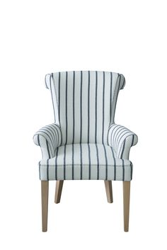 Designers Guild Stitch Alto armchair