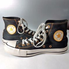 Tee Shirts and Chucks · Pre-owned. Gently used. No damage ecc814567