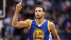cool Top 10 NBA Players - Sports Illustrated