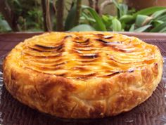 Portuguese Desserts, Portuguese Recipes, Cheesecakes, Food And Drink, Pie, Tasty, Sweets, Cooking, Apple Cakes