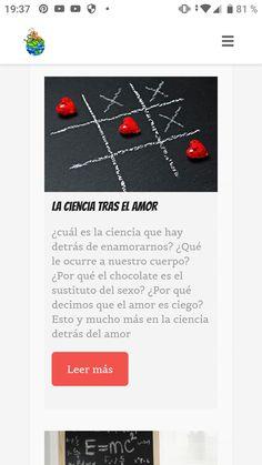 Cortisol, Map, Social Behavior, Body Odor, Falling In Love, Science, Location Map, Maps