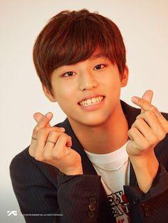 💎박정우 <PARK JEONGWOO> SNAPSHOT💎 Yoshi, Kpop, Hyun Suk, Treasure Boxes, Love Signs, Korean Celebrities, Celebs, Yg Entertainment, Photo Cards