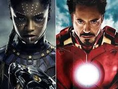 After the devastating events of Avengers: Infinity War, the universe is in ruins due to the efforts of the Mad Titan, Thanos. Party Service, Online Gratis, The Visitors, Hd 1080p, Marvel Productions, Movies To Watch, The Help, Movie Tv, Avengers