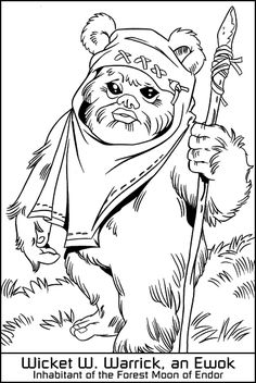star wars coloring page stormtrooper candy star wars the force