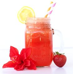 Ingredients} - The Frugal Girls Strawberry Lemonade Punch Recipe! Ingredients} - The Frugal Girls Strawberry Lemonade Punch Recipe! Strawberry Punch Recipes, Strawberry Lemonade Punch, Pink Punch Recipes, Strawberry Drinks, Party Punch Recipes, Lemonade Punch Recipe, Slushie Recipe, Recipe 4, Limeade Recipe