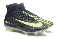 http://www.yesnike.com/big-discount-66-off-nike-mercurial-superfly-v-cr7-fg-soccer-shoes-football-shoes-men.html BIG DISCOUNT ! 66% OFF! NIKE MERCURIAL SUPERFLY V CR7 FG SOCCER SHOES FOOTBALL SHOES MEN Only $90.00 , Free Shipping!