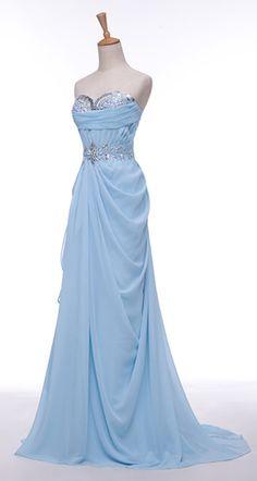 Evening Dresses,prom dresses,mermaid prom dress,long Party Dress,party prom dresses