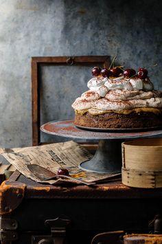 La Garçonniere b&b de charme in Salerno — denim-and-chocolate: January … A new beginning ...