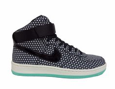 best website 8c99a aa862 Nike Women s Air Force 1 ULTRA FORCE MID Shoes. Traction rubber outsole for  ultimate performance