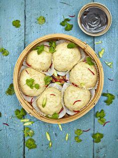 14 veggie recipes - Jamie Oliver