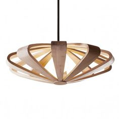 Litten Hanging Lamp