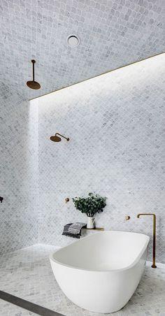 104 Best Bathroom Ideas Images In 2019 Bathroom Home