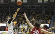 Wichita State freshman Austin Reaves will have shoulder surgery on Wednesday | The Wichita Eagle