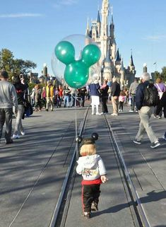 How Will you Experience the Magic at Walt Disney World