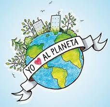El reciclaje se inscribe en la estrategia de tratamiento de residuos de las Tres R .  Reducir :acciones para reducir la producción de objet...