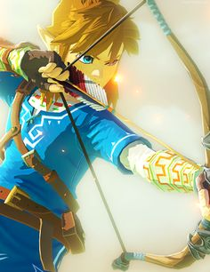 Legend of Zelda Wii u the new game coming out in 2016 my god it's going to be amazing