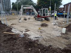 Tennis Court Construction Costs