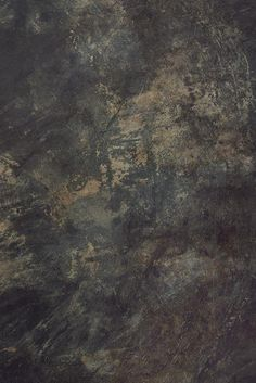 Backdrops and floor mats for professional photographers Metal Texture, Stone Texture, Art Grunge, Painting Textured Walls, Phone Screen Wallpaper, Photo Texture, Instagram Frame, Food Backgrounds, Photoshop Design