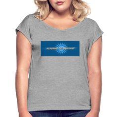 ACADEMY OF INNER LIGHT V Neck, Mens Tops, T Shirt, Women, Fashion, Supreme T Shirt, Moda, Tee Shirt, Fashion Styles