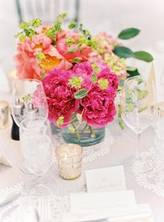 Ajax-Tavern-The-Little-Nell-wedding-photographer-Lisa-O'Dwyer-Aspen-Colorado-15