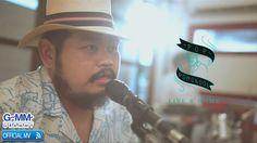 สบาย สบาย (Cover) - ป๊อบ ปองกูล [LIVE@HOME]