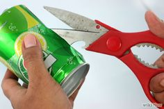 Disguise Your Beer Can With a Soda Can Step 5.jpg