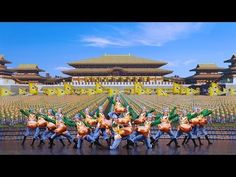 Preview Trailer - Shen Yun 2015 - YouTube https://www.youtube.com/watch?v=_UtxvkD3Krg&feature=youtube_gdata_player