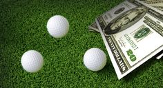 An amazing and helpful video for golf betting tips and the latest golf news from Sports Betting Now. Join today, read our betting tips and enjoy a free golf bet.