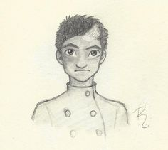 Emmit Brooker by LOZ-Elisrilianfan on DeviantArt ~ This is my OC for my story and he's to serious for his own good. (he has Poliosis which is what that white mark is) Dont Deserve You, Dark Creatures, Cool Pictures, Oc, Sketches, Deviantart, This Or That Questions, Drawings, Swan