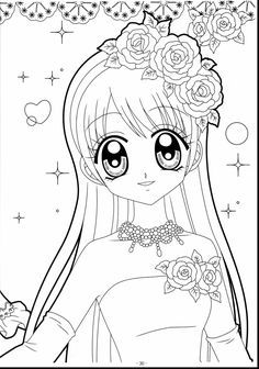 Anime Cat Girl Coloring Pages 417 Cat Coloring Pages Online Coloring Pages In 2020 Easy Cartoon Drawings Cute Coloring Pages Cartoon Girl Drawing