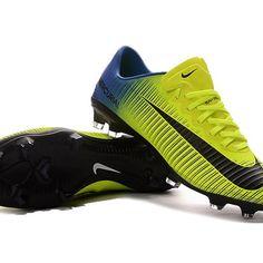 buy online 888c1 75bda Nike Soccer, Cleats, Football Boots, Cleats Shoes, Nike Soccer Ball,  Football
