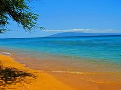 North Loop Coastline Road Hwy 30 (Maui, HI): Address, Scenic Drive Reviews - TripAdvisor