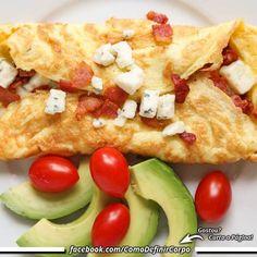 Café da manhã Top para ganhar massa  Bom dia!  NA BOA, PRA QUE PERDER TEMPO... Invista seu tempo naquilo que realmente funciona: ➡ https://SegredoDefinicaoMuscular.com/ #bomdia #goodmorning #cafédamanhã #breakfast #bodybuilder #comodefinircorpo
