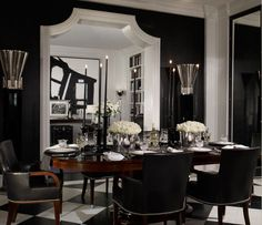 ralph lauren home | Posted by Habitually Chic at 9/12/2010