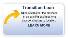 Microfinance Organization : Small Business Loans : Accion USA
