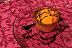 Pumpkin Baskets