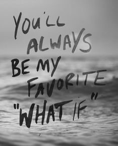 Popular Love Quotes For Him From The Heart - Best Inspirational Quotes Quotes For Him, Be Yourself Quotes, To Late Quotes, Being Myself Quotes, A Year Ago Quotes, Mood Quotes, Quotes Quotes, Qoutes, Funny Quotes