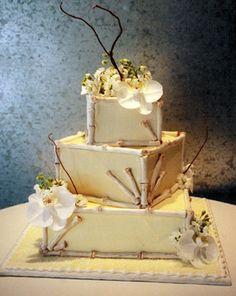 Welcome to Rosebud Cakes 311 South Robertson Boulevard Beverly Hills, CA - Luxury Wedding Cake, Wedding Cake Photos, Dream Wedding, Fancy Cakes, Cute Cakes, Rosebud Cakes, Whimsical Wedding Cakes, Chinese Wedding Decor, Traditional Wedding Cakes