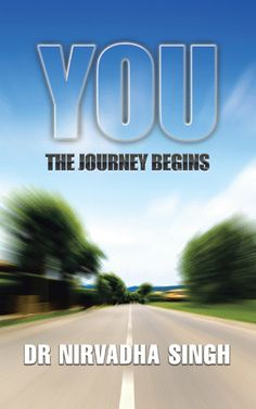 You: The Journey Begins