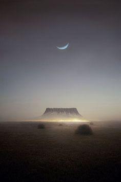 Ayers Rock Australia - Plateau BY Karezoid Michal Karcz Landscape Photos, Landscape Photography, Art Photography, Digital Photography, Desert Photography, Amazing Photography, Travel Photography, All Nature, Amazing Nature