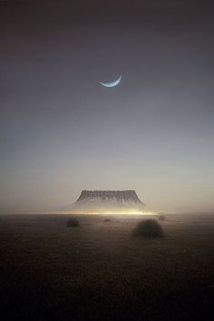 Ayers Rock - Austral mother nature moments