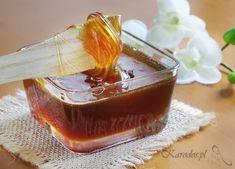 Natural Treatments, Panna Cotta, Ethnic Recipes, Desserts, Diy, Food, Cosmetics, Wax, Tailgate Desserts