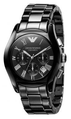 Emporio Armani horloge AR1400