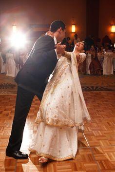 Turkish Pakistani Wedding Carrie Wildes Photos 51